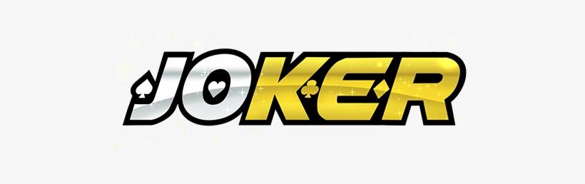 Game Judi Tembak Ikan Online Joker388